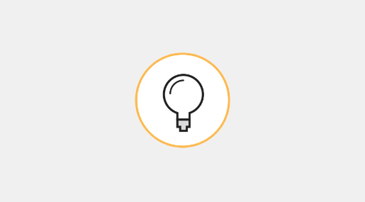 lightbulb-card