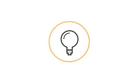 lightbulb-list-image-transparent